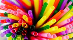 Comment remplacer pailles, cotons-tiges et autres produits plastiques