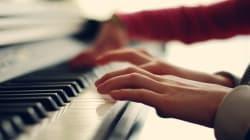 BLOGUE Le pouvoir de la musique pour relever les défis associés à