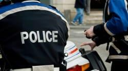 Un deuxième suspect placé en garde à vue après l'agression d'un couple de