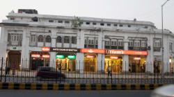 Delhi Man Beaten Up For Allegedly Speaking In Fluent