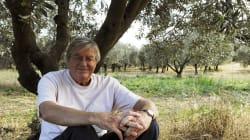Décès de l'écrivain britannique Peter Mayle, auteur d'« Une année en Provence