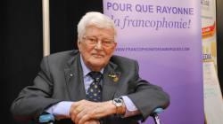 L'héritage de Paul Gérin-Lajoie salué par