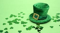17 Mischievous Leprechaun Trap Ideas For St. Patrick's
