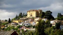 Autunno in Monferrato fra tartufi pregiati e bollicine: Canelli invita a percorsi e sorsi storici e