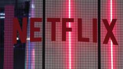 Netflix doit payer cher pour garder sa place au