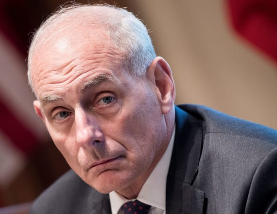 Expert: Kelly could have 'something wrong with him'