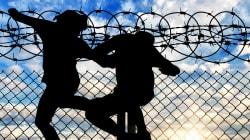 Vers quel système de relocalisation des réfugiés va