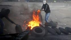 Pour l'Iran, reconnaître Jérusalem capitale d'Israël provoquera une