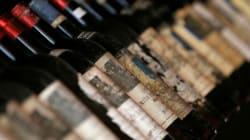 BLOG - Choisir un vin selon l'AOP ou AOC n'est plus la bonne
