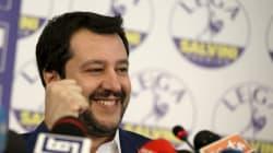 Lega primo partito italiano, secondo nella Ue. E crescita generale delle forze sovraniste. I primi sondaggi sulle elezioni