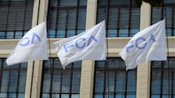 FCA CONTRO L'ECOTASSA - Avverte il Governo: