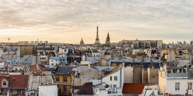 Ne vous réjouissez pas trop vite, les JO de 2024 vont faire augmenter les prix de l'immobilier parisien!