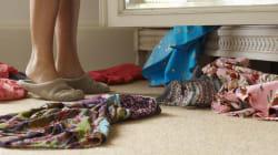 Come tenere in ordine la casa? 10 prodotti per cominciare