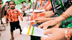IT Department Makes Aadhar Linkage Mandatory For Bank Accounts Opened In A Certain
