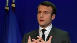 Des députés accusent Macron d'avoir utilisé l'argent de Bercy pour sa