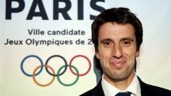 BLOG - Avec Paris 2024, nous voulons penser des Jeux qui marquent l'Histoire, comme les Jeux ont marqué ma