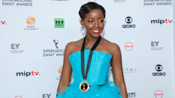 WATCH: Trailer for Thuso Mbedu's Gripping New Crime
