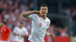 Mondiali: la Polonia ci stupirà, la Germania anche (in