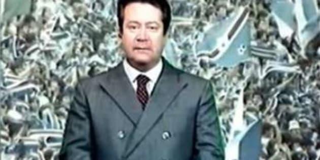 Morto Giorgio Bubba, volto di 90' Minuto