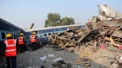 Indore-Patna Express Tragedy: Death Toll Rises To 120, More Than 200