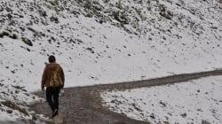 ¿Nevará en tu estado? Acá el pronóstico para la tercera tormenta