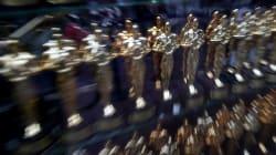 La France est mieux représentée qu'on ne le pense aux Oscars