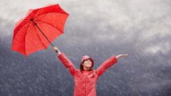 6 règles pour choisir un bon parapluie (et éviter les