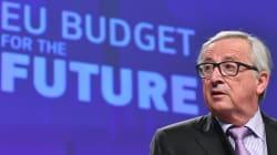 Nell'Europa di Juncker austerità e populismo vanno a
