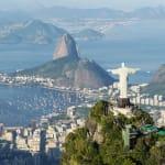 L'étudiant français disparu au Brésil a été retrouvé
