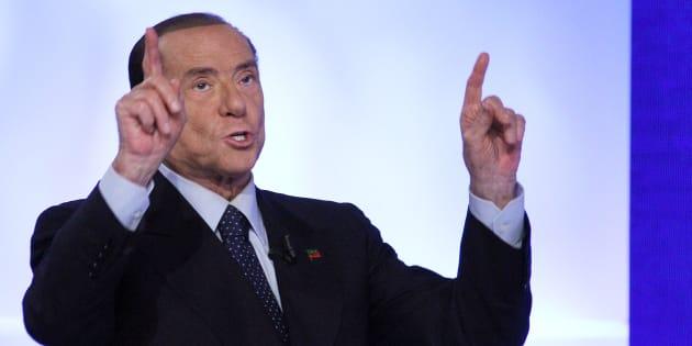 Elezioni: Berlusconi, su Tajani a p.Chigi impensabili obiezioni da alleati