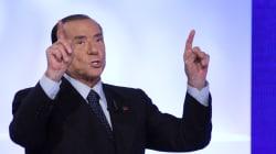 Galliani, Mulè e (forse) Sallusti: la tentazione di Berlusconi di ripescare nelle sue aziende per rinvigorire le liste di For...