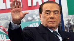 L'europarlamentare Leontini lascia Forza Italia e aderisce al partito della Meloni. Berlusconi corre ai ripari e conferma gli