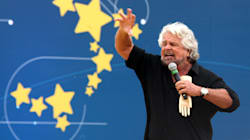 L'inquietante ritorno di Grillo all'idea di buttare all'aria tutto, l'Euro e