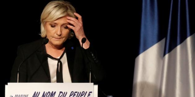 Oui, la police de Vichy et le gouvernement ont une part de la responsabilité dans la rafle du Vel d'Hiv. REUTERS/Christian Hartmann
