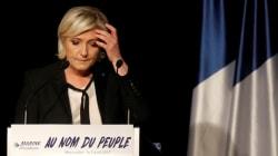 BLOG - Sans la police parisienne la rafle du Vel d'Hiv ne pouvait être