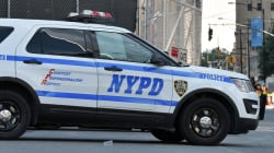 New York Police Officers Accused Of Raping 18-Year-Old While On