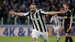 Viva la Serie A, unico campionato ancora