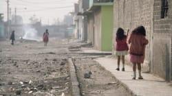 ¿Por qué hay más pobres en México que hace seis
