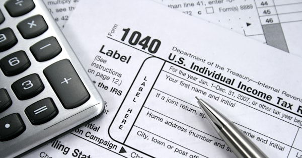 By 2021 These 8 States Will Have No Income Tax Aol Finance