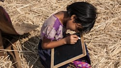 90% Of Funds From 'Beti Bachao Beti Padhao' Programme Remain Unused, Says Parliamentary