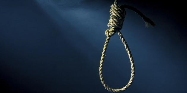 Image result for hanging in hostel room