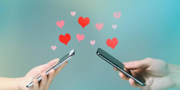 come si fare l amore mobile flirt chat