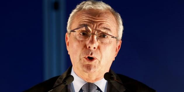 Jean Léonetti, un spécialiste de la fin de vie? Les Républicains n'aiment pas les blagues de la majorité