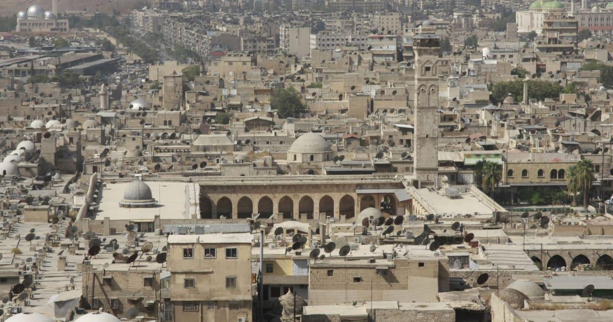 L'allarme di Monaco: sulla disfatta siriana nasce la Jihad globale dell'Isis 2.0
