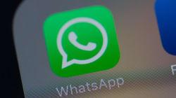 Lo próximo en WhatsApp serán los álbumes de