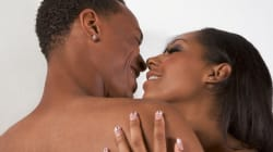 The Ten Types Of Female Orgasm You Need To Know