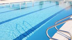 Tragedia nel piacentino, bimbo di sei anni muore annegato in