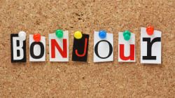 BLOGUE La communauté francophone a-t-elle un