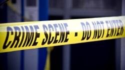 Al menos dos muertos confirmados tras tiroteo en primaria de San