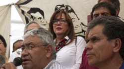 Encuesta sí define a candidato de Morena para